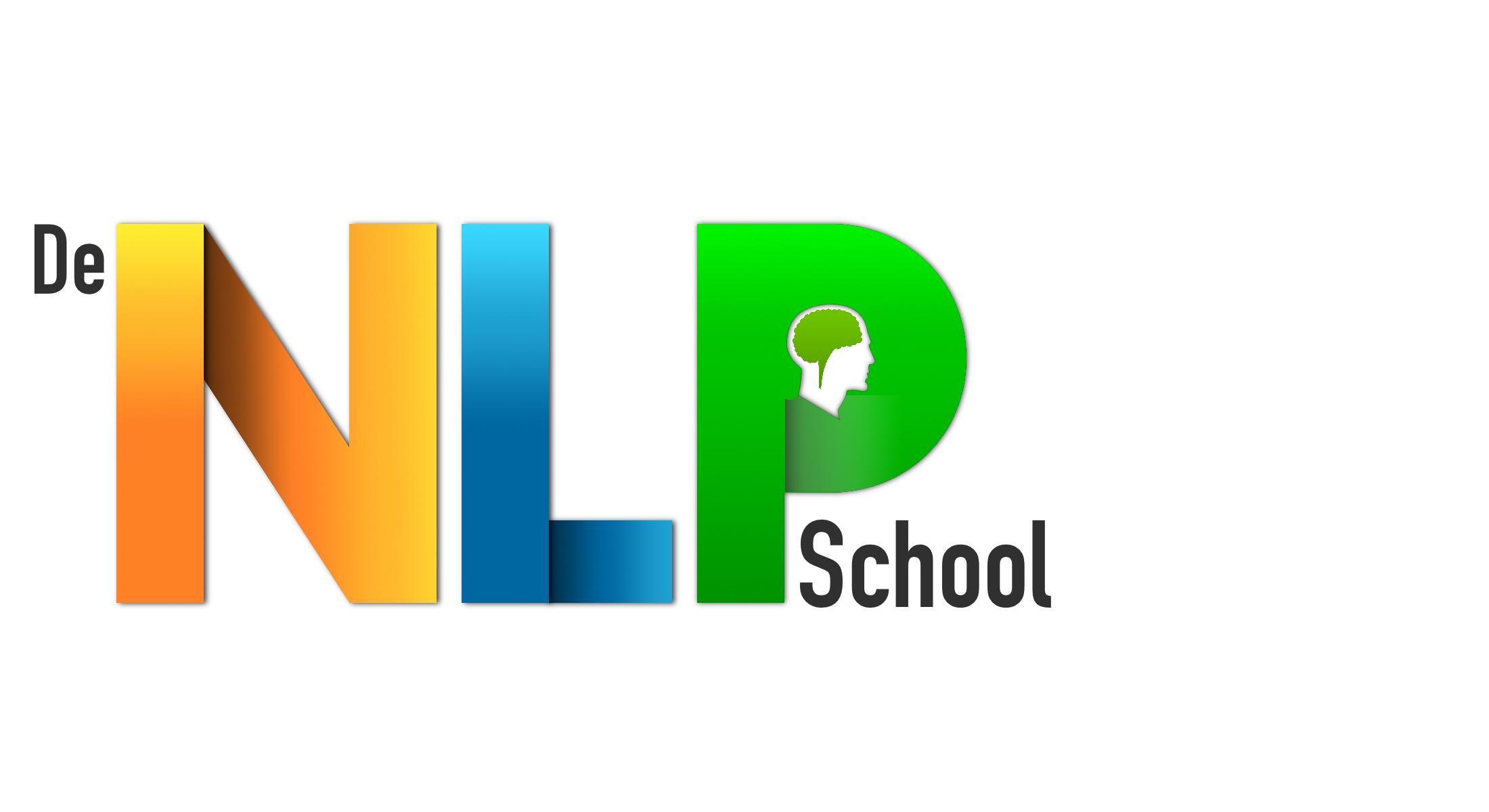 De NLP School