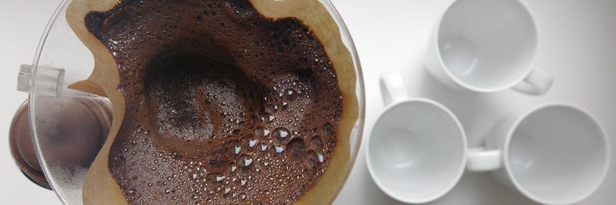 filter-coffee-3537913_1920 kopie